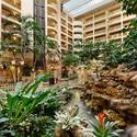 Embassy Suites By Hilton Orlando-Int*l Drive-Convention Ctr