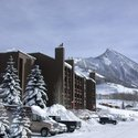 Crested Butte Mt R