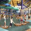 Tundra Lodge Resort Waterpark And Conference Center