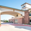 Days Inn Baytown East