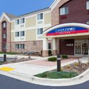 Candlewood Suites MILWAUKEE BROWN DEER