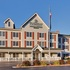 Country Inn & Suites By Carlson, Olean, NY