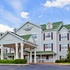 Country Inn & Suites By Carlson, Columbus, GA