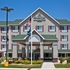 Country Inn & Suites By Carlson, Northwood, IA