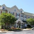 Country Inn & Suites By Carlson, Rock Hill, SC