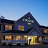 Country Inn & Suites By Carlson, Platteville, WI