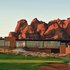 The Villas At Sand Hollow Resort