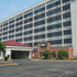 Ramada Bedford Heights