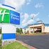 Holiday Inn Express TAHLEQUAH