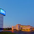 Holiday Inn ELMIRA-HORSEHEADS