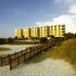 Hyatt Siesta Key Beach