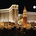 InterContinental Alliance Resorts THE VENETIAN