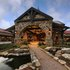 Legacy Lodge And Conference Center At Lake Lanier Islands