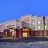 Hampton Inn And Suites Blythe CA