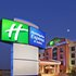 Holiday Inn Express & Suites LITCHFIELD WEST