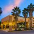 Holiday Inn Select FAIRFIELD-NAPA VALLEY AREA