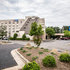 Hampton Inn RaleighCrabtree