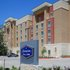 Hampton Inn Dallas Frisco North