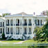 Nottoway Plantation Historic Hotels Of America