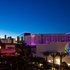 Luxury Suites International At Hard Rock Hotel