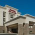 Hampton Inn Suites Prattville