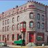 Historic Calumet Inn