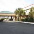 New Valdosta Inn And Suites