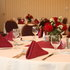 Crowne Plaza Hotel ENFIELD-SPRINGFIELD