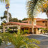 Holiday Inn Express CHULA VISTA (OTAY VALLEY)