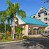 Fort Myers Airport Hotel