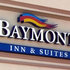 Baymont Inn & Suites OHare Airport South