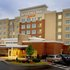 Residence Inn Savannah Airport