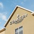 Country Inn & Suites By Carlson, Houston-Westchase, TX