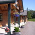 MtEmily Ranch Bed And Breakfast