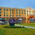 Hampton Inn  Suites Marshalltown