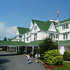 Green Park Inn Historic Hotels Of America