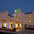 Holiday Inn Hotel & Suites AUSTIN ROUND ROCK
