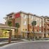 Hampton Inn And Suites San Bernardino