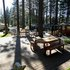 Heavenly Valley Lodge B And B in South Lake Tahoe