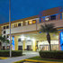 Holiday Inn MIAMI-HIALEAH (MIAMI LAKES), F