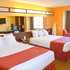 Pronghorn Inn And Suites