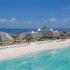 Paradisus Cancun Resort All Inclusive Formerly Gran Melia