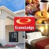 Econo Lodge Inn & Suites Escondido