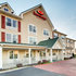 Country Inn & Suites By Carlson Jackson-Northeast
