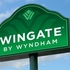 Wingate By Wyndham San Angelo