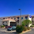 Americas Best Value Inn Medical Center Airport