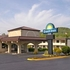 Days Inn Oak Ridge Knoxville