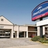 Howard Johnson Inn & Suites Columbus GA