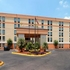 Baymont Inn & Suites Augusta West