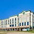 Wingate By Wyndham Gulfport